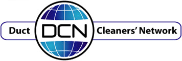 Duct Cleaners Network